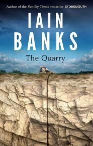 Banks_Quarry