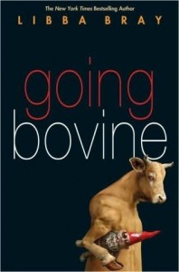 bovine-198x300
