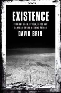 Brin_Existence-UK-198x300