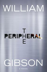 Gibson_The_Peripheral