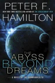 Hamilton-abyss-e1427316569851