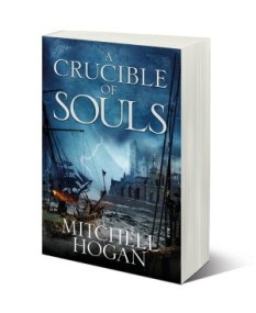 Hogan-Crucibleof-Souls_3D_smallversion-1-e1440367305374