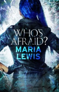 lewis-whos-afraid