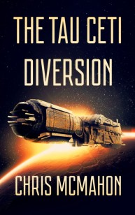 mcmahon-Tau-Ceti-Diversion-severed-ebook-cover-Medium