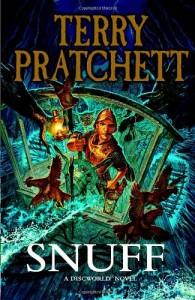 Pratchett_Snuff-195x300