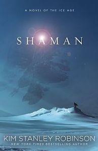 Robinson_shaman