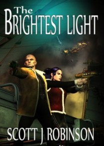 Robinson_The-Brightest-Light-Cover-248x350