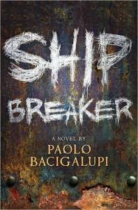 ShipBreakerPaoloBacigalupi-198x300