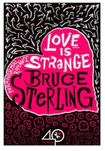 sterling_love-is-strange