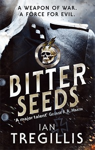 Tregillis_Bitter-Seeds